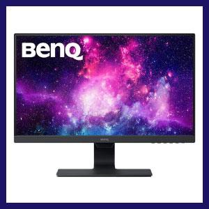 BenQ GW2480 24 Inch Monitor