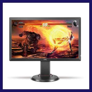 BenQ ZOWIE RL2455T Monitor