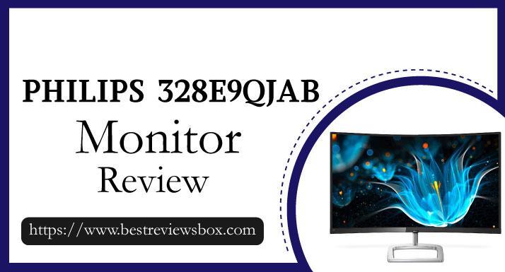 Philips-Computer-Monitors-328E9QJAB