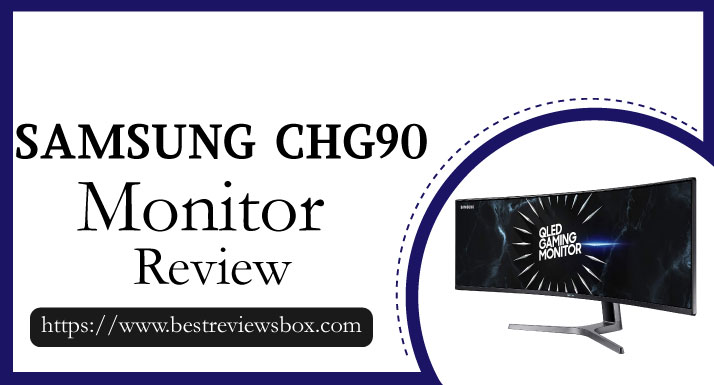 Samsung-CHG90-Review