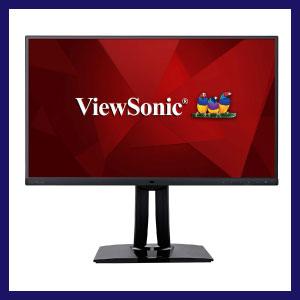 ViewSonic VP2771 monitor